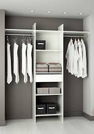 id am agement placard chambre 13 best dressing images on bedrooms closets and closet