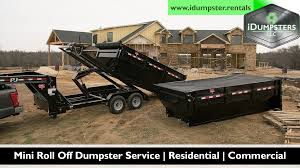 IDUMPSTERS LLC - Mini Roll Off Dumpster Service In Fresno, CA Idumpsters Llc Mini Roll Off Dumpster Service In Fresno Ca Imperial Truck Driving School 3506 W Nielsen Ave 93706 Orange County Van Rental Orgeuyvanrentalcom Budget In Chico Ca Corning Ca New Used Ford Dealer Commercial Uhaul Vans New Used Car Reviews 2018 Self Storage Fig Garden For Cdl Test Austin Tx Can You Rent A Golden Eagle Charter Coach Bus Party Executive Sony Dsc Best Resource