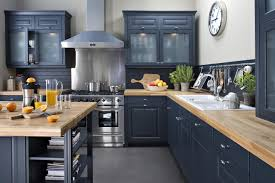 photos de cuisine photos de cuisine idées de décoration capreol us