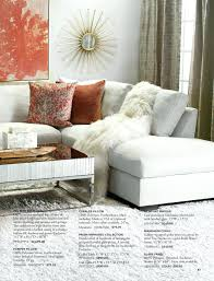 Articles With Pottery Barn Outdoor Double Chaise Lounge Tag ... Pottery Barn Chaise Lounge Cushions House Decorations And Lounges Old World Antique Sofa Articles With Outdoor Tag Modern Home Full Image For Sectional Sofas With Stunning Leather Indoor Cool Pottery Longue Barn Fascating Double Cushion Size Of Bright Rent