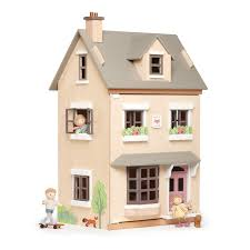 100 The Leaf House Foxtail Villa Tender Toys