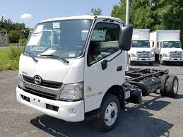 2019 HINO 155 CAB CHASSIS TRUCK FOR SALE #565688 1930s And 1940s Used Cars Trucks Offered For Sale The Old Motor Pittsburgh Power Welcome To Used Trucks Brilliant Freightliner Van Box Coop Chicken Waffles Food In Pa Delaney Chevrolet Buick In Indiana An Altoona Century 3 Current Promotions Drivers Ford Dealer New Castle Cars Phil Fitts Truck For Sale Pa Star Greensburg North Versailles Plum Kenny Ross Gmc Huntingdon Car Light Shipping Rates Services Uship Sweet Sips Mobile Coffee Bar Roaming Hunger