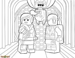 Full Size Of Coloring Pagecoloring Lego Pages 19 Grande Jpg V