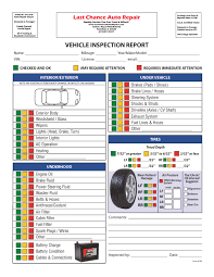 Vehicle Inspection Service Plainfield, Naperville, Bolingbrook, IL Forklift Business Management Software Baseplan Auto Repair Easy Use Shop Heavy Truck Shop Software For The Parts And Repair Industry Pluss Trailer In Burnaby Dieseltech Truck Fleet Maintenance Automotive Service Departments Are Scrambling Technicians For Bmw All Models Workshop Manual Dvdrom Unloading Lact Terminal Industrial Measurement Network Online Forums Website Hdr Services Diesel Tech Questions Emissions Deleting Checking Codes Duty Technician Duramax Bigg Boy