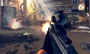 modern combat free modern combat 4 zero hour v1 2 2e for android apk free