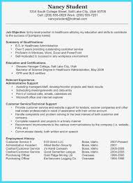 Cover Email For Resume Best Emailing A Cover Letter And Resume | 7K ... Sample Cover Letter For Job Application Fresh Graduate Teacher Resume Formal Template New Elegant Email With Attached Collection Of 30 6 Emailing And Body Alieninsidernet Email Cv Cover Letter Captaincicerosco Online You Are Here Cover Free Samples Printable Write In Or Attach Research Paper Example Extraordinary As An Best For Atclgrain