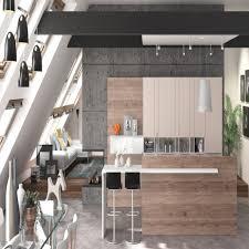 cuisine morel cuisine morel collection 2016 2017 par cuisine design toulouse sur
