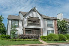 3 Bedroom Houses For Rent In Jackson Tn by Post House North Apartments Jackson Tn 38305