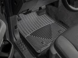 Scion Tc Floor Mats 2009 by Weathertech 2000 2005 Toyota Echo Celica 2003 2008 Toyota Corolla