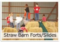 Leeds Pumpkin Patch Columbus Ohio by Fall Farm Fun At Leeds Farm Pumpkins Farm Animals Zip Line And More