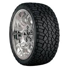 Cooper Zeon LTZ - LT265/75R16E 123R OWL - All Terrain Tire | Shop ... 4 Bf Goodrich All Terrain T A Ko2 Tires 275 55 20 2755520 55r20 Pirelli Truck Really The Cadian King Challenge Best Rated In Light Suv Allterrain Mudterrain Radial Tyres 31570r225 Atv Buy 24575r16 Toyo Brand New 16 Inch For Sale Proline Badlands Mx28 28 Traxxas Style Bead Aggressive Resource Destroyer 26 2 Clod Buster Front 6x2 Airless Allterrain Tires 1 Esk8 Mechanics Electric Trencher 22 M2 Pro10121 Gladiator Tra Rizonhobby