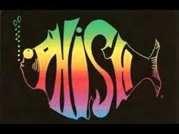 Bathtub Gin Phish Live by Phish Bathtub Gin 6 28 00 Pnc Bank Arts Center Homdel Nj Youtube