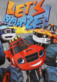 Toddler Blaze And The Monster Trucks Lets Blaze T-Shirt Toddler Time Diggers Trucks Westlawnumccom Little Tikes Princess Cozy Truck Rideon Amazonca Learning Colors Monster Teach Colours Baby Preschool Fire Dairy Free Milk Blkgrey Jcg Collections Jellydog Toy Pull Back Vechile Metal Friction Powered The Award Wning Dump Hammacher Schlemmer Prek Teachers Lot Of 6 My Big Book First 100 Watch 3 To 5 Years Old Collection Buy Cars And Stickers Party Supplies Pack Over 230 Amazoncom Dream Factory Tractors Boys 5piece Infant Pajama Shirt Pants Shop