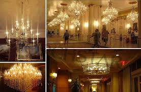 fancy chandelier light bulbs 17 in small home decoration ideas