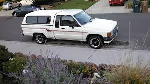 1988 Toyota SR5 Turbo - YotaTech Forums Lowered 88 Toyota Pickup Youtube 1988 4x4 Truck Card From User Lokofirst In Yandex 2wd Pickup Dreammachinesofkansascom 60k Miles Larrys Auto Jdm Hilux Surf For Sale Gear Patrol Last Of The Japanese Finds Now I Bet Yo Flickr Great Other 2019 Mycboard The Most Reliable Motor Vehicle Know Of 20 Years Tacoma And Beyond A Look Through Astonishing Toyota Van 2wd Shots Pre Owned 2008 Tundra