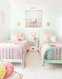 10 Shared Kids Bedrooms Your Little Ones Will Love