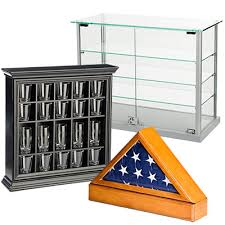 display cabinets commercial glass cases for retail stores