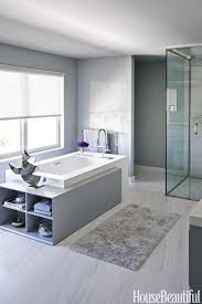 Bathroom: Most Popular Bathroom Paint Colors Bathroom Color Design ... 12 Bathroom Paint Colors That Always Look Fresh And Clean Interior Fancy White Master Bath Color Ideas Remodel 16 Bathroom Paint Ideas For 2019 Real Homes 30 Schemes You Never Knew Wanted Pictures Tips From Hgtv Small No Window Color Google Search Inspiration Most Popular Design 20 Relaxing Shutterfly Warm Kitchen In Home Taupe Trendy Colours 2016 Small Unique