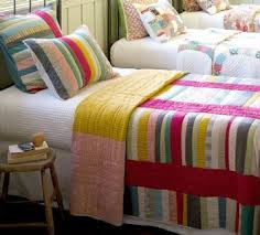 What s New Denyse Schmidt Quilts