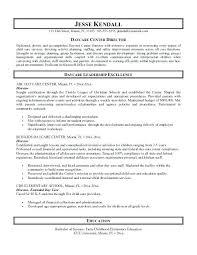Resume Examples Teacher For Preschool Teachers Sample Teaching Assistant