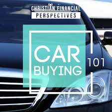 100 Nada Book Value Truck 35 Car Buying 101 Christian Financial Perspectives