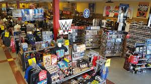 Fye 5256 State Route 30 Ste 258 Greensburg PA YP
