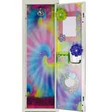 Locker Decorations At Walmart by Luvurlocker Buy Locker Decorations And Accessories For Your Locker