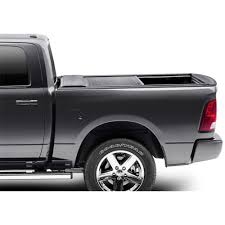 100 F 150 Truck Bed Cover BAK R25329 Vortrak Retractable Or 55