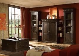 kolonialstil wohnzimmer kolonialstil mobel 3 home decor