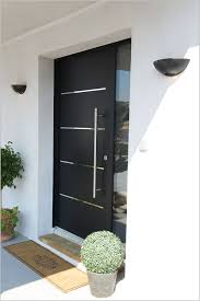 porte d entrée largeur 120 bonne qualité porte d entrée