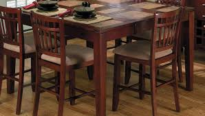thrilling kitchen table chairs under 200 tags kitchen table sets