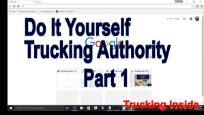 TIV- Do It Yourself Trucking Authority-Trucking Inside - YouTube Insurance And Authority How Do I Get My Own Start Trucking Company Gc Reacvating Trucking Youtube Dat Without A Cdl Owner Operator Has The Answer Cost Lifted Trucks Ideas Podfanatic Podcast With Be Your Own Boss The Wonders Woes Of Getting Commercial Truck Sales Blue Ridge Tm Llc Mc Usdot Much Does It To Have Your Best