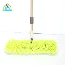 Floor Mopping Robot India by Floor Mop Simple Machine India Mopping Robot Diy Bezoporu Info