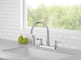 Brushed Nickel Bathroom Faucets Delta by Kitchen Faucet Adorable Touch Kitchen Faucet Delta Kitchen