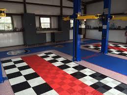 garage floor designer design customize any floor with premium