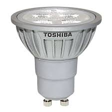 toshiba light bulbs toshiba led bulbs
