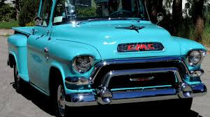 1956 GMC 100 Deluxe Edition Pickup | S55 | Monterey 2013 File1956 Gmc 100 Halfton Pick Up 54101600jpg Wikimedia Commons 1956 Custom Shdown Auto Sales Drive Your Dream Pickup132836 Happy 100th To Gmcs Ctennial Truck Trend Hot Rod Network Pickup Classic Cars Pinterest For Sale Youtube 12 Ton Sale Classiccarscom Cc946911 Street Trucks Picture Of Orange Pickup 383 Custom Truck Hot Rod Rods Retro Wallpaper