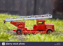 Old Metal Red Fire Engine Toy Made Of Tin In Outdoor Setting With ... Kdw Diecast 150 Water Fire Engine Car Truck Toys For Kids Playing With A Tonka 1999 Toy Fire Engine Brigage Truck Ladders Vintage 1972 Tonka Aerial Photo Charlie R Claywell Buy Metal Cstruction At Bebabo European Toys Only 148 Red Sliding Alloy Babeezworld Nylint Collectors Weekly Toy Pinterest Antique Style 15 In Finish Emob Classic Die Cast Pull Back With Tin Isolated On White Stock Image Of Handmade Hand Painted Fire Truck