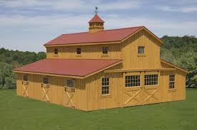 Quality Horse Barns | Pine Creek Structures House Plans Megnificent Morton Pole Barns For Best Barn Attic Car Garages For 2 Cars Buy Direct From Pa New England Style Post Beam Garden Sheds Country Prefab Horse Stalls Modular Horizon Structures Bar Home Bar Important Kits Dreadful Barns Run In Shed Row Modular Youtube Design Frame Building Great And Shedrow Gable Shed Gambrel Loafing Prefabricated 4 Garage Stow Ma The Yard