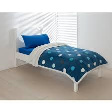 Sofa Covers Kmart Nz by Spot Reversible Blanket Single Bed Navy Kmart Kmart U003c3