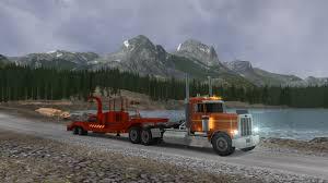 100 Xbox 360 Truck Games SCS Softwares Blog November 2010