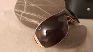 ray ban sunglasses and goggles collection for men u2013 raylaurenkors