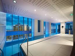 New 5 Star Serviced Apartments Melbourne Cool Home Design ... Fully Serviced Apartments Carlton Plum Melbourne Brighton Accommodation Serviced North Platinum Formerly Short And Long Stay Fully Furnished In Cbd Deals Reviews Best Price On Rnr City Aus Furnished Docklands Private Collection Of