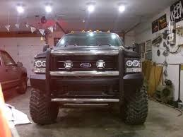 100 Plastidip Truck How Much Needed For Bumpers Ford Powerstroke Diesel Forum