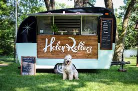 100 Holey Trucks Rollers Our Donuts Are Hand Crafted And Made From All