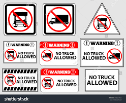 No Trucks Allowed Sign Stock Vector (Royalty Free) 692277622 ... No Trucks Uturns Sign Signs By Salagraphics Stock Photo Edit Now 546740 Shutterstock R52a Parking Lot Catalog 18007244308 Or Trailers 10x14 040 Rust Etsy White Image Free Trial Bigstock Bicycles Mopeds In The State Of Jalisco Mexico Sign 24x18 Prohibiting Road For Signed Truck Turnaround Allowed Traffic We Blog About Tires Safety Flickr Trucks Flat Icon Stock Vector Illustration Of Prohibition Why Not To Blindly Follow Gps Didnt Obey No Trucks Tractor