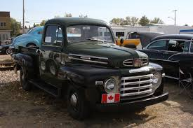 File:1950 Mercury M-47 Truck (6262206322).jpg - Wikimedia Commons File1953 Mercury M100jpg Wikimedia Commons Curbside Classics Trucks We Do Things A Bit Differently One Source Motors Rockford Mi New Used Cars Sales Service M100 View All At Cardomain 1949 M47 Pickup Custom Sold Youtube 1966 For Sale In Ontario Pistonheads Mseries Wikipedia Pin By Et On Mercury Truck Pinterest Ford And 1956 M 500 Truck Wrecker Cadian Panel Classic Pickup Trucks 1948 1950 1951 1952 1953