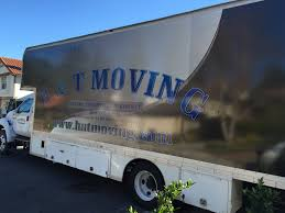 Moving Company In Santa Monica, CA - H & T Moving - Affordable ... Box Moving Truck Rental Lewis Motor Sales Leasing Lift Trucks Used Storage Units At 40 Congress St Springfield Life 280 Long Distance Services From Haynes Van Rv Outlet Rentals Mesa Arizona Specials Contrail Transport Intertionale Spedition Container Commercial Fancing Volvo Hino Mack Indiana Enterprise Cargo And Pickup Free Trailer Move In Mintselfstoragecom Winnipeg Self Storagemoving Supplies