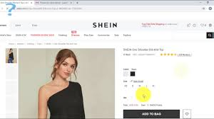 How To Get Shein New User Coupon Code Promotional Code Shein Uconnect Coupon Shein Sweden 25 Off Coupon Get Discount On All Orders Shein Codes Top January Deals Coupons Code Promo Up To 80 Jan20 Use The Shein Australia Stretchable Slim Fit Jeans Ft India Amrit Kaur Amy Shop Coupons 40 By Micheal Alexander Issuu Claim 70 Tripcom Today Womens Mens Clothes Online Fashion Uk