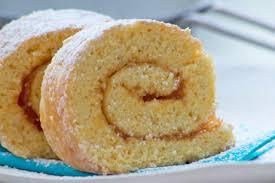 30 rezepte zu backen diabetiker gutekueche at
